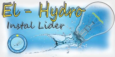 Hydraulik Zielona Góra, Nowa Sól, pogotowie hydrauliczne, usługi hydrauliczne